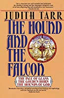 Hound and the Falcon (Hound and Falcon Omnibus)