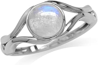 june birthstone moonstone jewelry