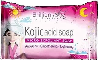 Best brilliant skin essentials products Reviews