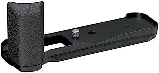 Fujifilm Metal Hand Grip for X100 seires, MHG-X100