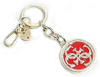 be17316f75 Amazon.fr : Grandes marques - Porte-clés / Accessoires : Bagages