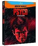 Psyco [Italia] [Blu-ray]