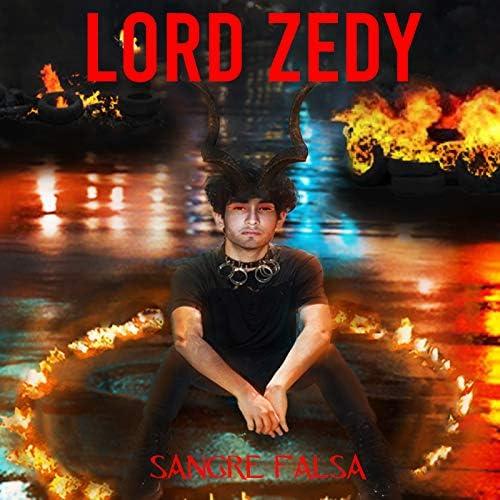 Lord Zedy