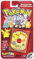 Pikachu PokeROM (輸入版)