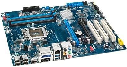 Best intel dh87mc motherboard Reviews