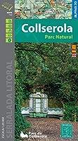 Parc Natural Collserola 1:25 000: Mapkit