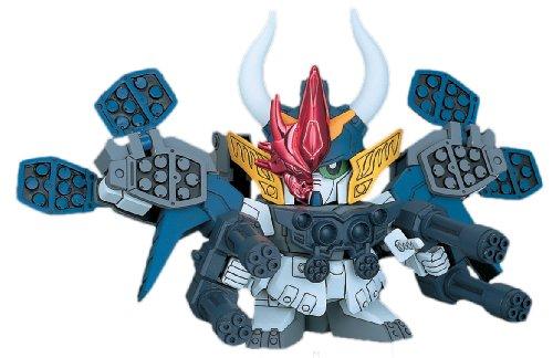 Z Gundam & Nu Gundam (HWS Ver.) (SD) (Gundam Model Kits)