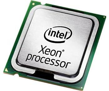 CM8062007187242 - New Bulk Intel Xeon Processor E5-2470 20M Cache 2.30 GHz 8.00 GT/s Intel QPI