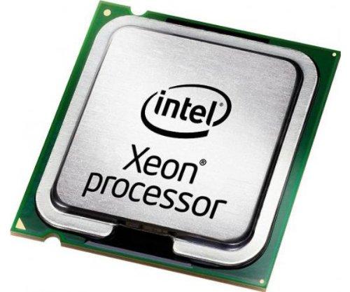 Intel-Procesador Xeon E 5-1607 V2 (Familia de procesadores Intel Xeon E5 V2 R (Socket LGA 2011) Servidor y estación de Trabajo 5-1607 V2 DDR3-SDRAM 64-bit)