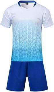 d71c74c79dd Amazon.es: Uniformes De Futbol Del - Blanco