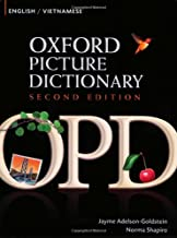oxford english dictionary publisher