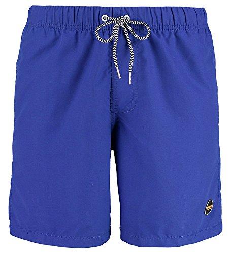 Shiwi jongens badshorts 2016 Edition kleurkeuze