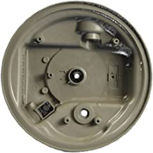 LG Electronics AJH32598001 Dishwasher Sump Assembly