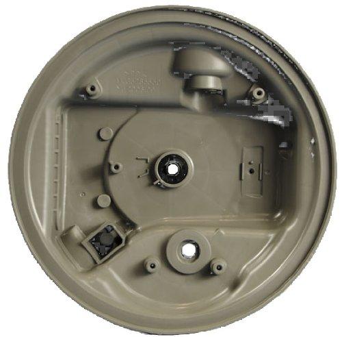 g e dishwasher - 1