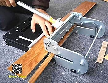 9  Pro LVT/VCT/LVP/PVC/WPC/Vinyl flooring Cutter LVP-230,best buy for cutting vinyl flooring!