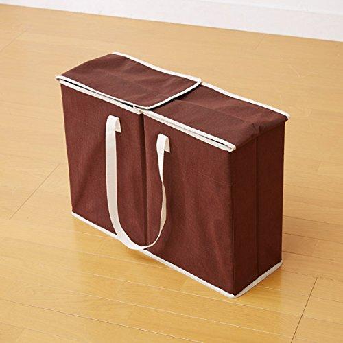 ハンガー収納ボックスハンガー収納ボックス収納ケース洗濯バサミピンチハンガー洗濯用品