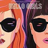 Hello Girls - Brittany Cavallaro