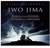 Iwo Jima: Flags of Our Fathers/L