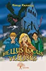 Bellus locus Vellinus par Castelli