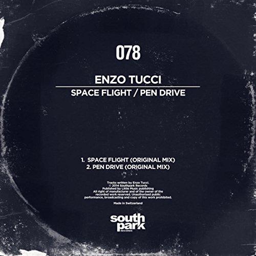 Pen Drive (Original Mix)