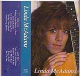 Linda McAdams