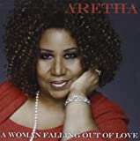 Aretha: A Woman Falling Out Of Love
