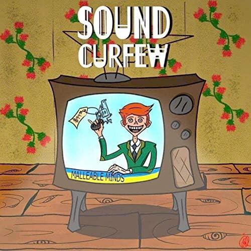 Sound Curfew