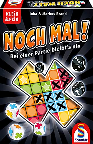 Schmidt Spiele GmbH -  Schmidt Spiele 49327