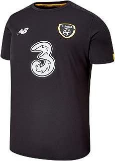 FAI Ireland On-Pitch Jersey