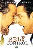 SELF CONTROL - DVD - TOP SUCCES