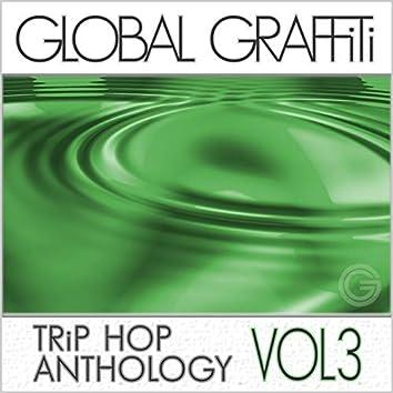 Trip Hop Anthology, Vol. 3