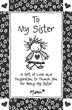 Best i love you sister poems Reviews