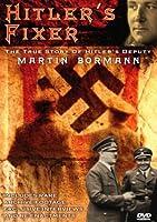 Hitler's Fixer [DVD]