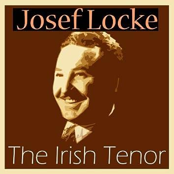 The Irish Tenor
