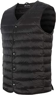 Best vest under suit jacket Reviews