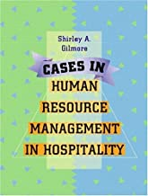 Best cases in human resource management in hospitality Reviews