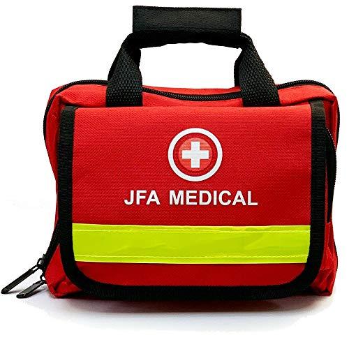 180 Stück Premium Erste-Hilfe-Set