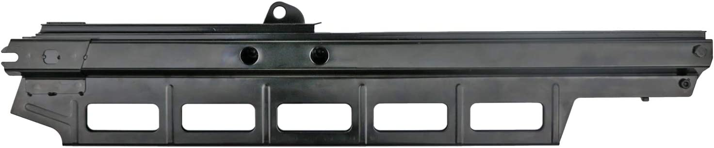BHTOP AP67 Steel Magazine (#885-827) for Hitachi NR83A/ NR83A2 Framing Nailers