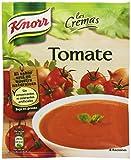 Knorr - Sopa Desh Tomate 76 gr...