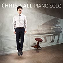 chris gall piano