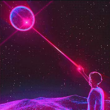Digital World (feat. Pinkii, Komorebiuwu & Benxni)