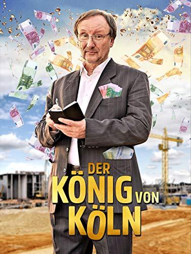 Der König von Köln