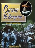 Cyrano De Bergerac (Cirano di Bergerac) [Import USA Zone 1]