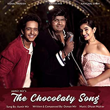 The Chocolaty Song | Kamal Ki He Batein Teri