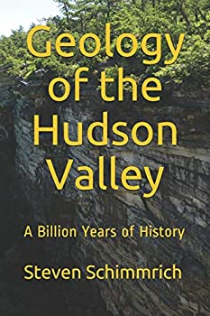 Geology of the Hudson Valley  A Billion Years of History