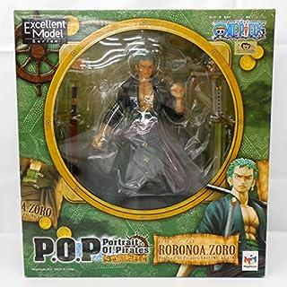 Portrait.Of.Pirates SAILING AGAIN P.O.P ワンピース ロロノアゾロ
