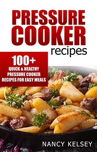 pressure cooker 29 - 4