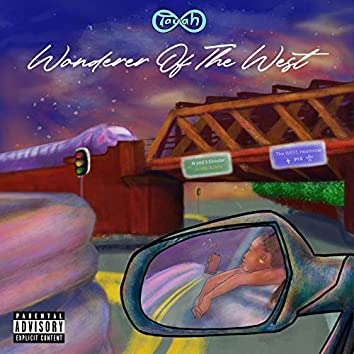 Wonderer of the West