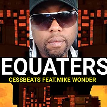 Equaters