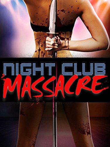 Night Club Massacre